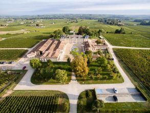 Rediscover Chateau Soutard