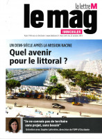 La_lettre_M_le_Mag_immobilier_couverture_bon_cadrage.jpg